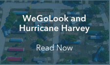 WeGoLook and Hurricane Harvey Read Now