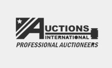 WeGoLook Auctions International