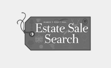 WeGoLook Estate Sale Search