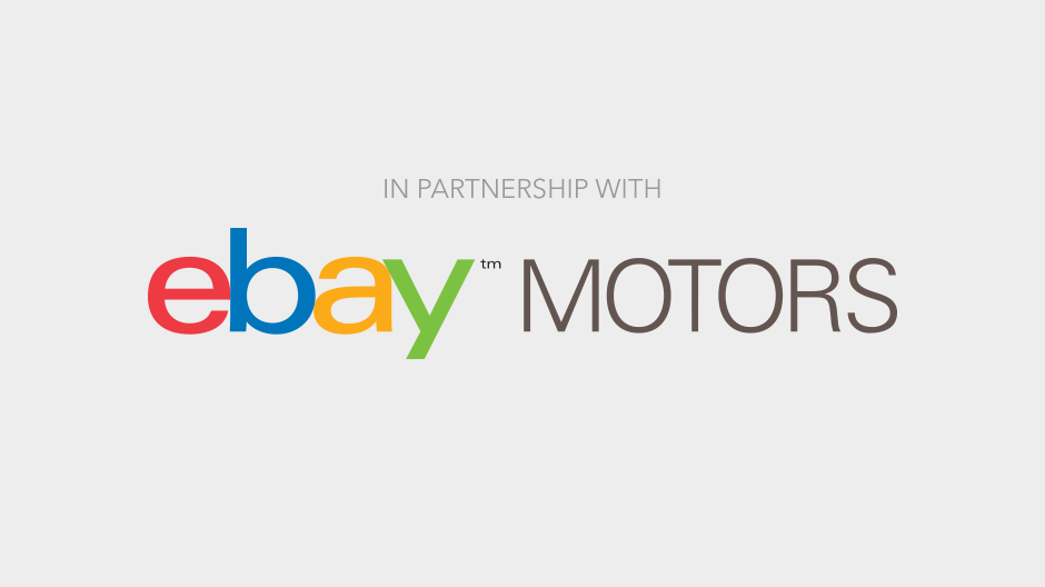 eBay Motors Partnership for Auto Inspections Brings WeGoLook Full ...