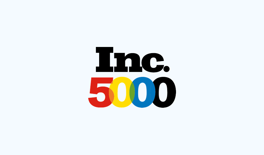 WeGoLook Named to Inc. 5000 2017