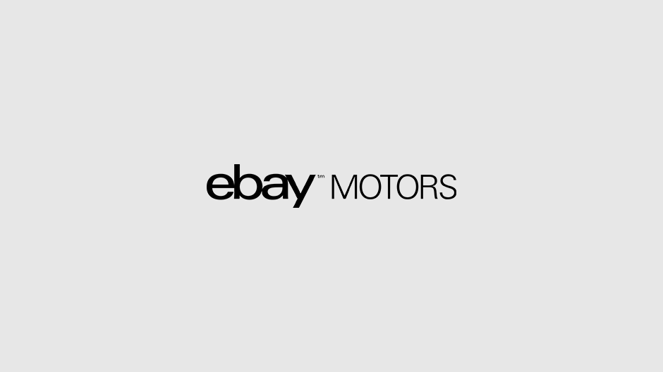 eBay Motors Introduces New Tire Installation Service and Improved Site Experience