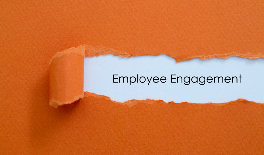 How To Keep Employees Engaged in the Gig Economy