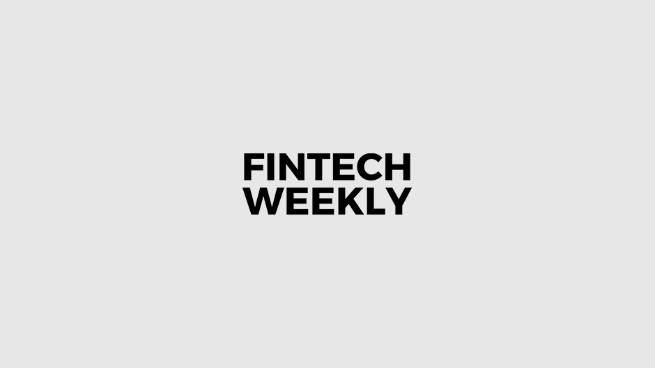 5 Important Lessons Learned About Fintech from an Industry Insider