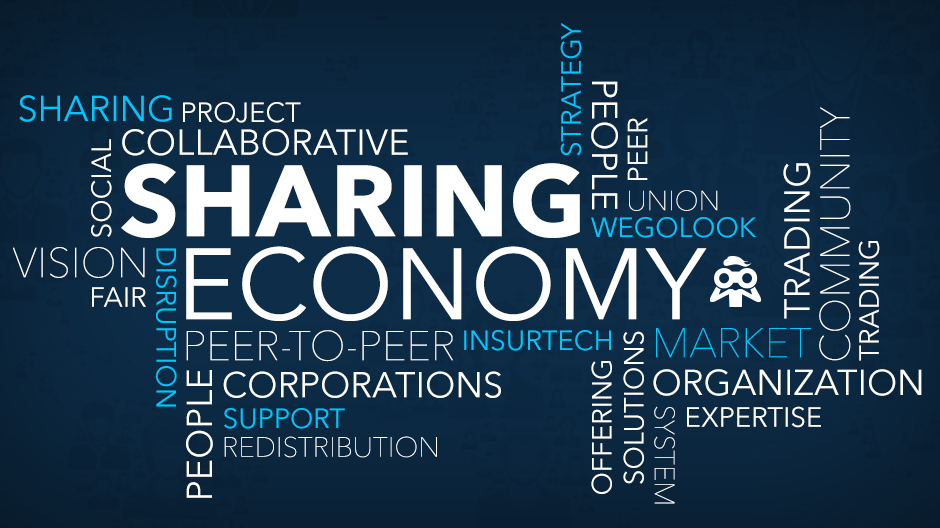 The Secrets to Amazing Part-Time Sharing Economy Jobs - Part Two