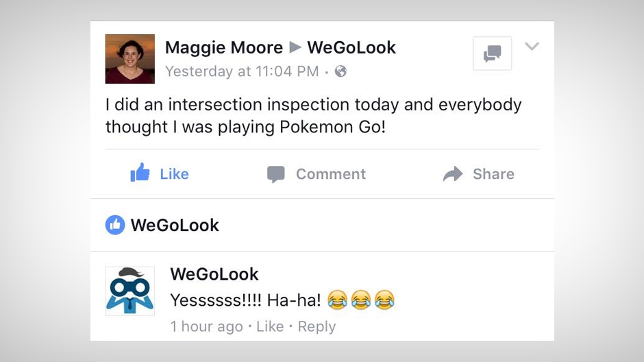 How to Make Money Playing Pokemon Go