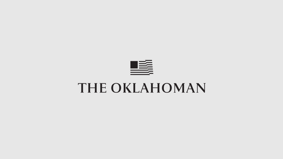 State-supported funds draw private investment to fledgling Oklahoma firms