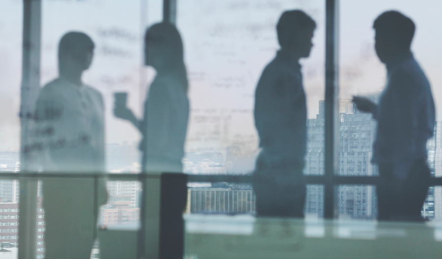 The Power of Alternative Staffing Strategies for Businesses