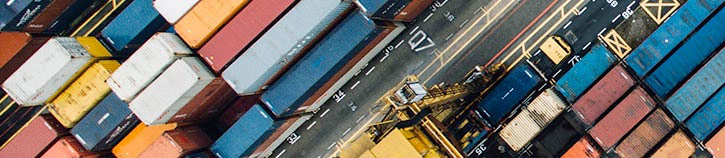 Risk Assessment - Vehicle, Heavy Equipment, and Cargo