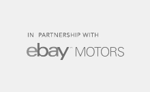 eBay Motors Partnership