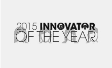 Journal Record - Innovator of the year